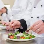 3* hotel Lenzkirch Niemcy praca od zaraz pomocy kuchennej z zakwaterowaniem