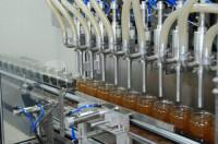 Dam pracę w Niemczech na produkcji pakowanie miodu Hamburg od zaraz