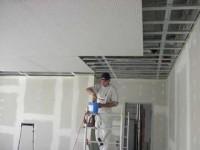 Dam pracę w Niemczech w budownictwie dla regipsiarzy – remonty Bawaria