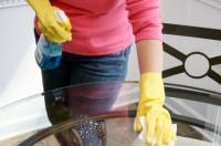 Praca w Niemczech przy sprzątaniu mieszkań i domów dla sprzątaczek Bremen