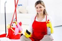 Od zaraz praca w Niemczech Augsburg przy sprzątaniu domów i mieszkań prywatnych