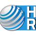 logo_gotowe