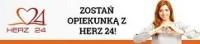 Oferta pracy w Niemczech przy opiece nad starszą panią z Bremen od 15.12.+premia