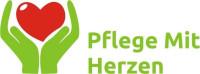 Oferta pracy w Niemczech Opiekun osoby starszej w Kronberg ok. Frankfurtu nad Menem