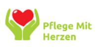 Oferta pracy w Niemczech – Opiekunka osoby starszej dla pani Rosy z ok.Ulm – 8.12 – Premia świąteczna