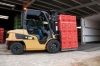 Niemcy praca dla Polaków Heilbad Heiligenstadt operator wózka widłowego