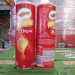 pakowanie-chipsy-czipsy-produkcja
