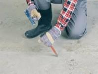 Oferta pracy w Niemczech na budowie pomocnik budowlany Deggendorf
