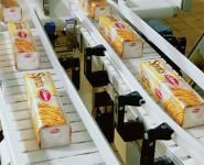 Pakowacz ciastek na produkcji aktualna praca w Niemczech dla par od zaraz