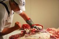 Rzeźnik od zaraz oferta pracy w Niemczech na produkcji mięsa Berlin