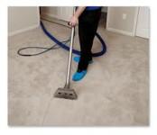 Praca w Niemczech bez języka – sprzątanie apartamentów na wyspie Sylt