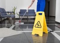 Praca Niemcy przy sprzątaniu w klinice stomatologicznej od zaraz Drezno
