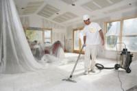 Dam pracę w Niemczech sprzątanie domów po remontach Norymberga od zaraz