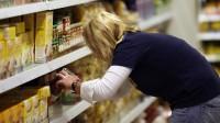 Dla par oferta fizycznej pracy w Niemczech bez języka Bremen wykładanie towaru w sklepie