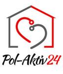 Dam pracę w Niemczech – opiekunka osoby starszej dla seniorki Berlin 28.12 (1 miesiąc)