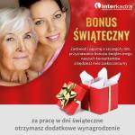 Dam pracę w Niemczech opiekunka osoby starszej w Düsseldorf do pani Leni z demencją i nadciśnieniem