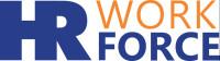 Oferta fizycznej pracy w Niemczech pracownik pralni przemysłowej od 2016r Fuerstenwalde