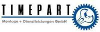 Płytkarz / Posadzkarz – praca w Niemczech na budowie Hamburg