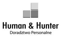 Kelnerka – oferta pracy w Niemczech w gastronomii, Habscheid