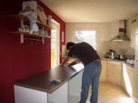 Monter mebli kuchennych – dam pracę w Niemczech, Berlin i okolice