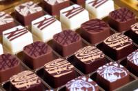 Od zaraz oferta pracy w Niemczech przy pakowaniu czekoladek bez języka Hamburg