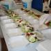 produkcja-salatek