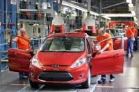 Od zaraz oferta pracy w Niemczech bez języka Kolonia produkcja samochodów