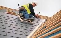 Dekarz praca w Niemczech na budowie niedaleko Erfurtu
