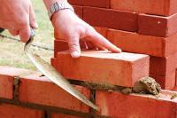 Budownictwo Niemcy praca dla murarza bez znajomości języka od zaraz