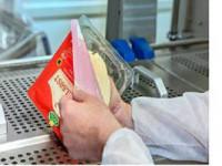 Stuttgart dam pracę w Niemczech dla par bez znajomości języka pakowanie sera