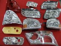 Od zaraz praca Niemcy na produkcji lamp samochodowych bez znajomości języka Hamburg
