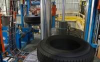 Praca w Niemczech na produkcji opon Goodyear Hanau z zakwaterowaniem