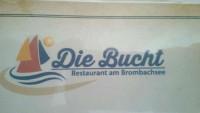 Praca w Niemczech w gastronomii dla kucharzy i kelnerów Norymberga