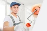 Ogłoszenie pracy w Niemczech Heidenheim na budowie jako malarz-tapeciarz