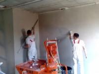 Dam pracę w Niemczech na budowie pomocnik bez znajomości języka od zaraz Monachium