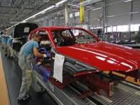 Oferta pracy w Niemczech bez znajomości języka od zaraz produkcja samochodów