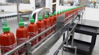 Praca Niemcy od zaraz bez znajomości języka Essen produkcja przypraw