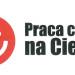 praca_2 (1)