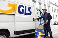 Praca w Niemczech kierowca kat.B-kuriera rozwożenie przesyłek Berlin