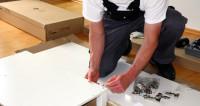 Monter mebli kuchennych – praca w Niemczech, Berlin