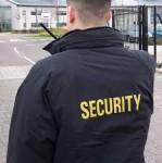 Pracownicy ochrony – dam pracę w Niemczech przy ochronie obiektów, imprez Monachium