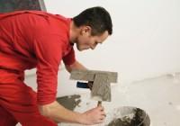Oferta pracy w Niemczech na budowie dla fachowca od zaraz Essen (murowanie, tynkowanie, regipsy)