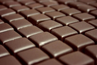 Dam pracę w Niemczech na produkcji czekolady bez znajomości języka Bremen