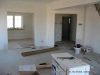 Norymberga praca w Niemczech przy remontach i wykończeniach na budowie
