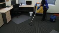 Od zaraz oferta pracy w Niemczech sprzątanie pow. biurowch Frankfurt nad Menem