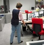 Hamburg oferta pracy w Niemczech od zaraz sprzątanie biur dla Polaków