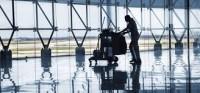 Praca Niemcy sprzątanie terminala na lotnisku z podstawowym językiem Hannover