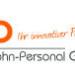 JP_Logo_ (1)