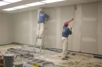 Zwickau praca w Niemczech na budowie malarz-tapeciarz przy wykończeniach