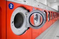 Dortmund Niemcy praca fizyczna w pralni z podstawową znajomością języka